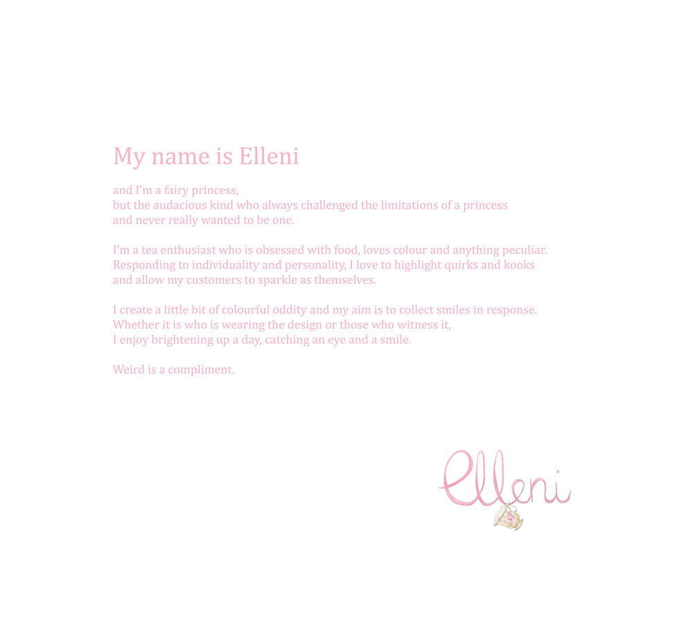 Elleni the Label About me.jpg