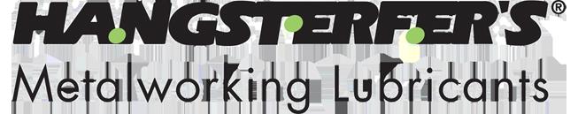 hangs-logo.png
