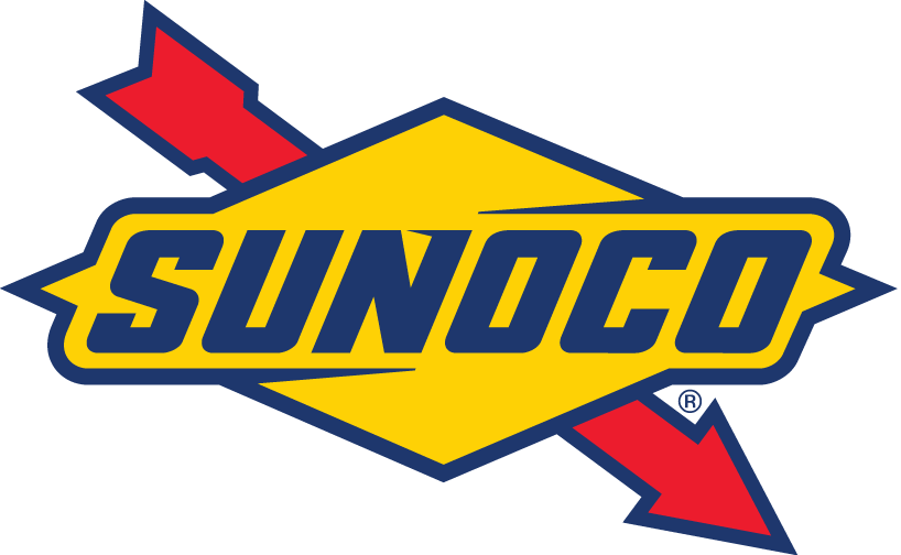 Sunoco Lubricants Logo.png