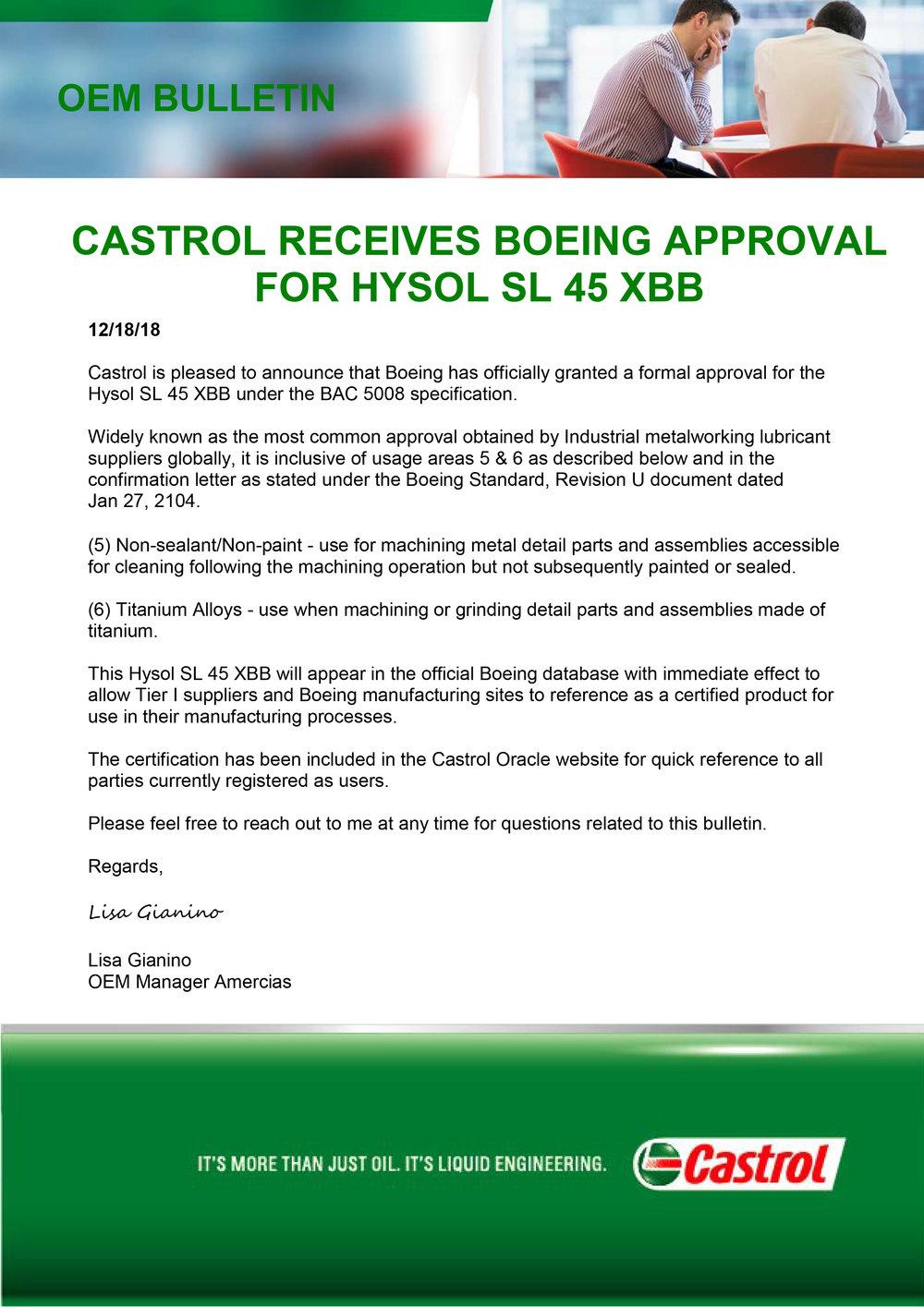 Boeing Hysol SL 45 XBB approval 121818.jpg