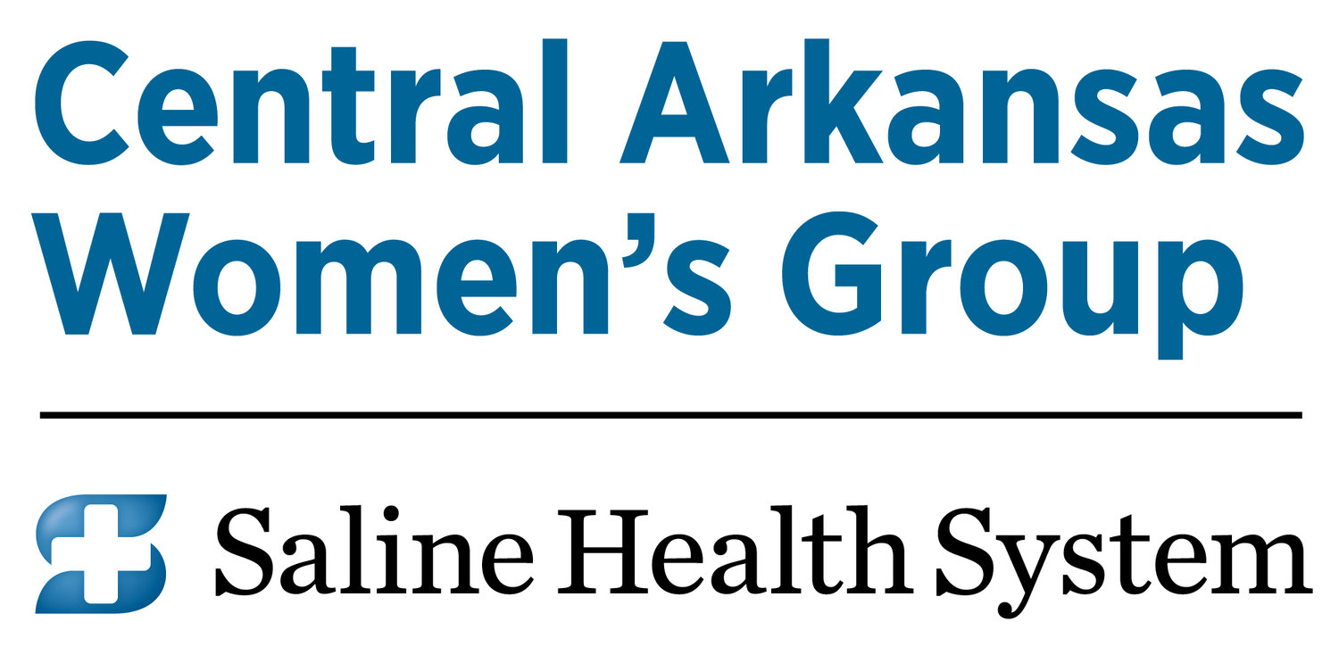 Central Arkansas Women's Group
