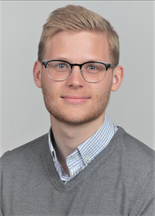 Jónatan Hróbjartsson - Associate lawyer in training. Education. University of Iceland, Faculty of Law. B.A in law. 2017, enrolled in master of Law program, graduating 2019.