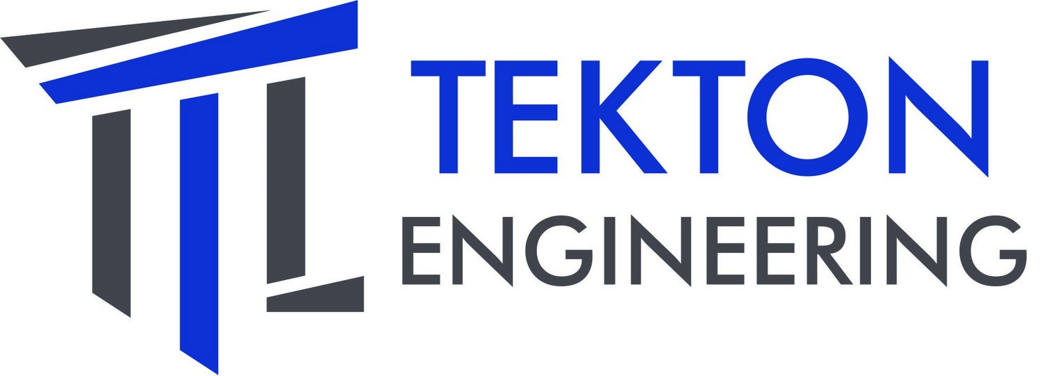 Tekton Engineering, LLC