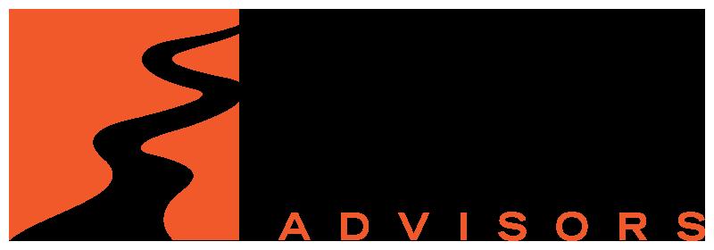 Orange River Advisors