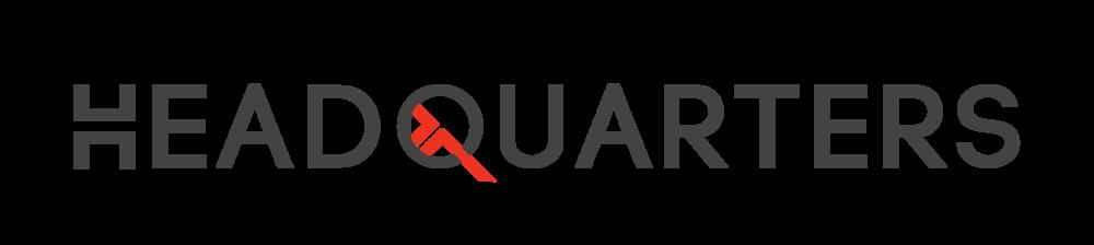 HQ_Logo_Word (1) (1).png
