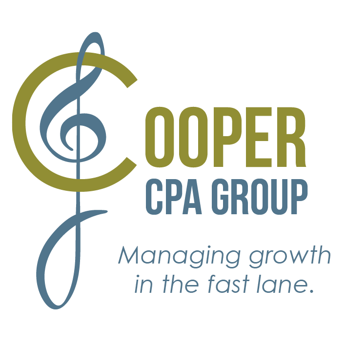 2017_CCPA_FB_Profile.png