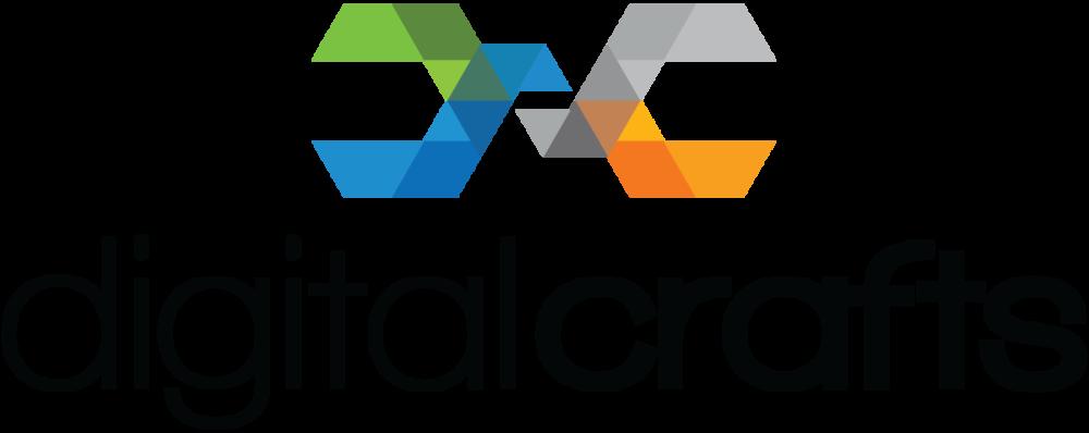 digitalcrafts-site-logo.png