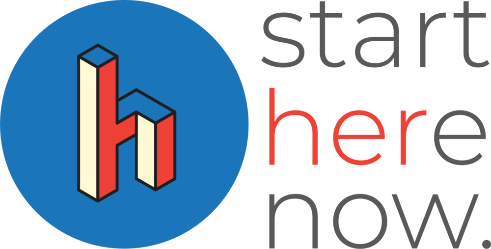 2018_SHN_Logo.png