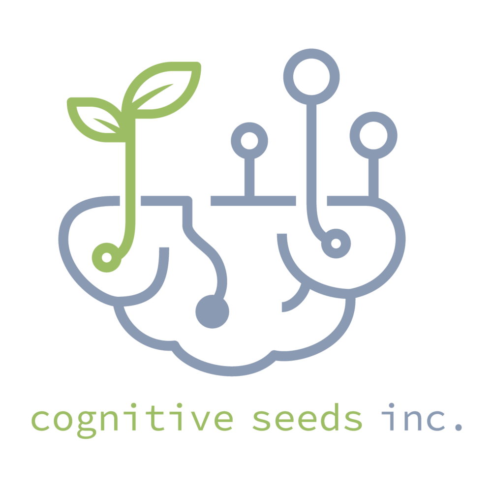 Cognitive Seeds