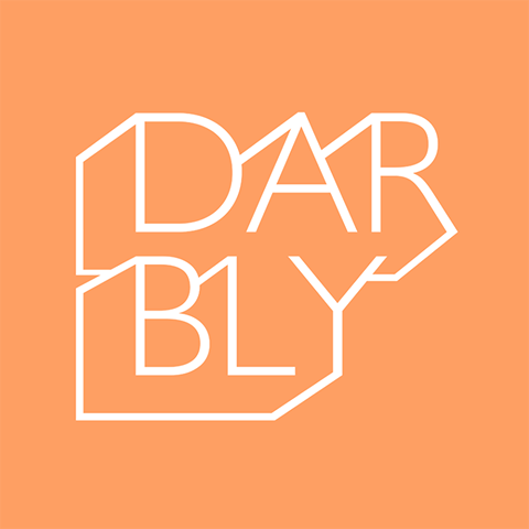 Darbly