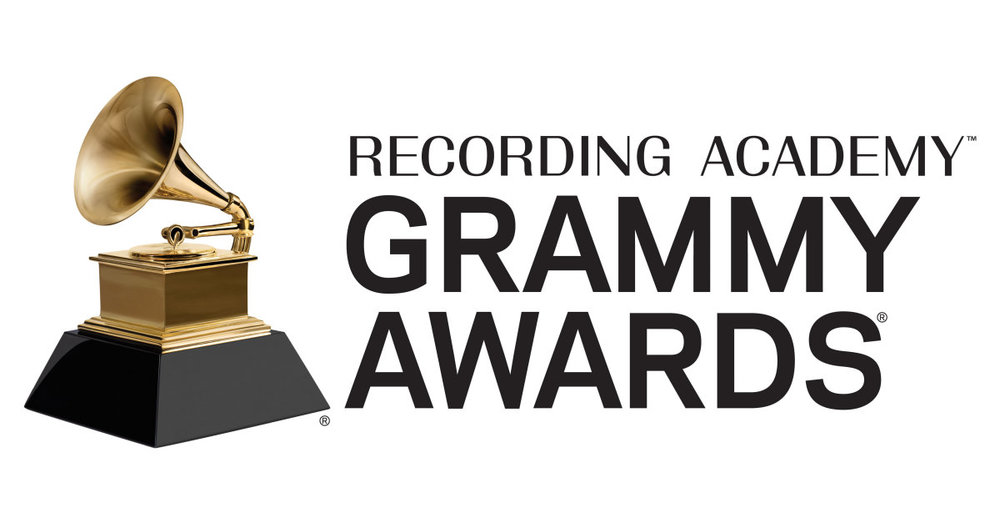 Recording_Academy_GRAMMY_Awards.jpg