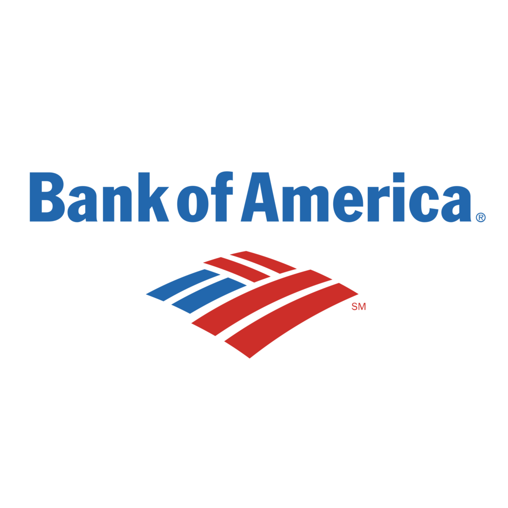 bank-of-america-4-png-transparent-logo.png