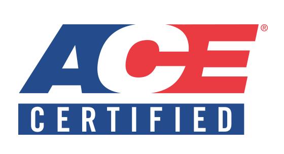 ace-logo_orig.png