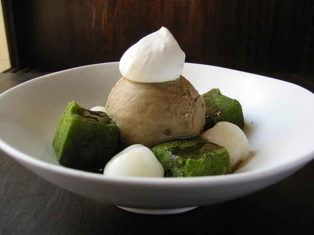 Where to Find the Best Mochi Desserts in New York -