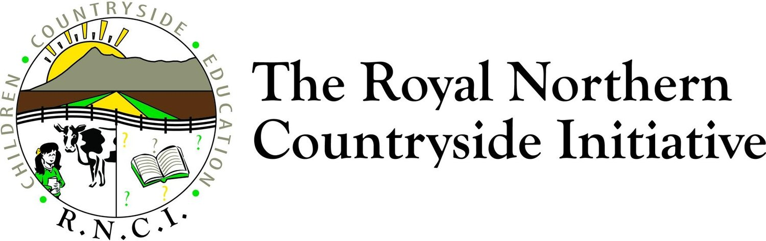 Royal Northern Countryside Initiative