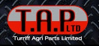 Turriff Agri Parts