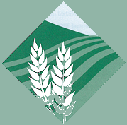 Farm Management Association