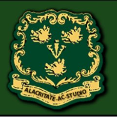Milnes High School Logo