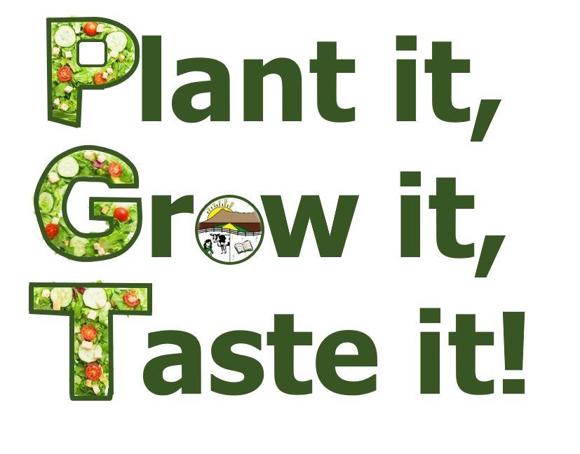 PGT Logo Aberdeen City Schools Project