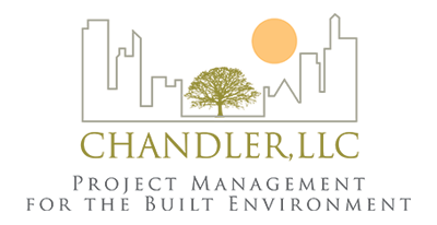 Chandler LLC