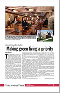 press-making-green-living.jpg