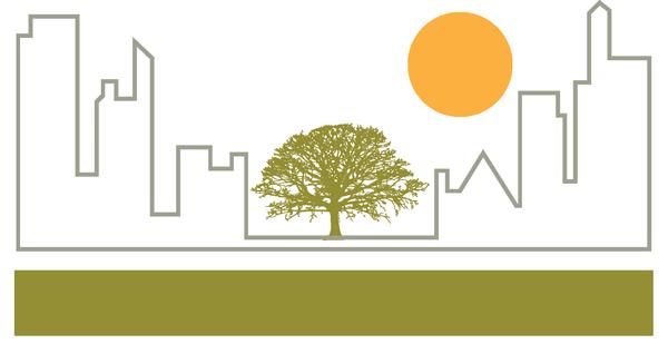 ChandlerLogo-2.png