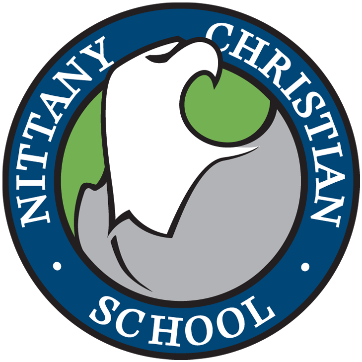 Nittany Christian School