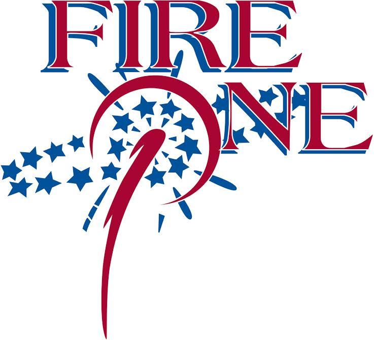 Fire One.jpg