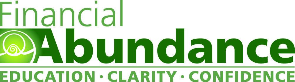 FinancialAbundance_LogoTag_2c_CMYK[1] (4).jpg
