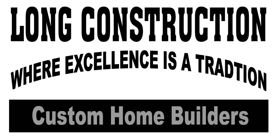 Long Construction.jpg