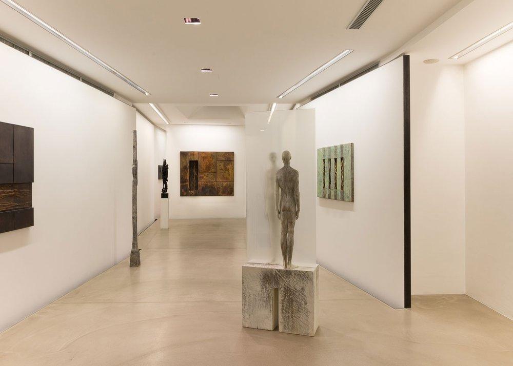 001-Hermann-J.-Runggaldier,-ZwischenKörper,-2018-Antonella-Cattani-contemporary-art-DSC_1024-2.jpg