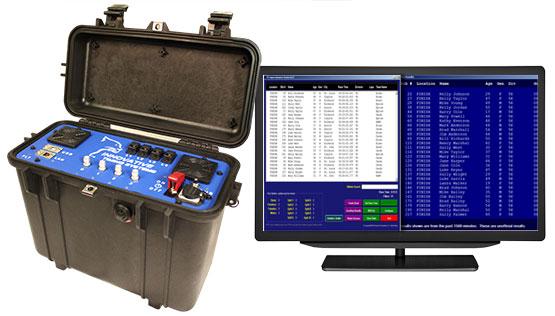 jaguar-portable-software.jpg