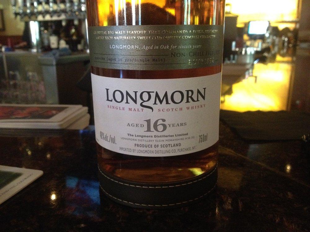 Longmorn.JPG