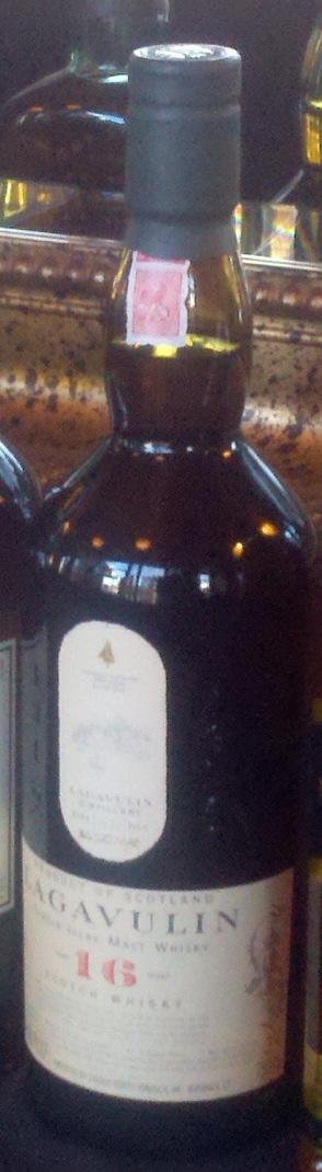 Scotch -cropped (1).JPG