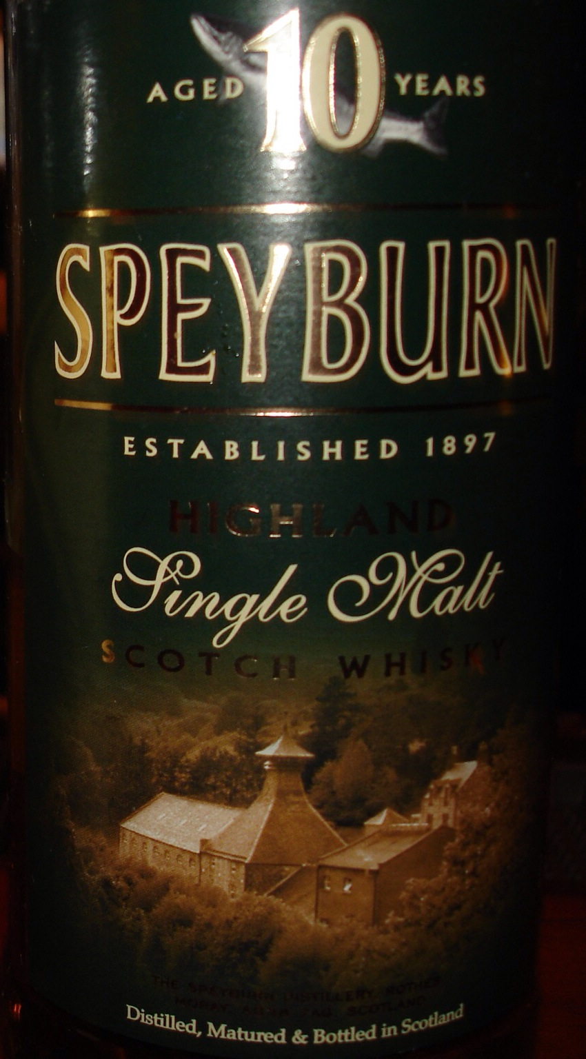Scotch -cropped (3).JPG