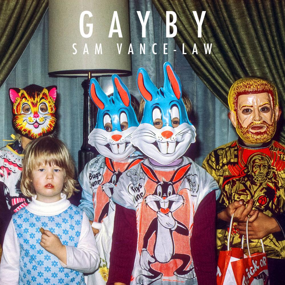 gayby.jpg