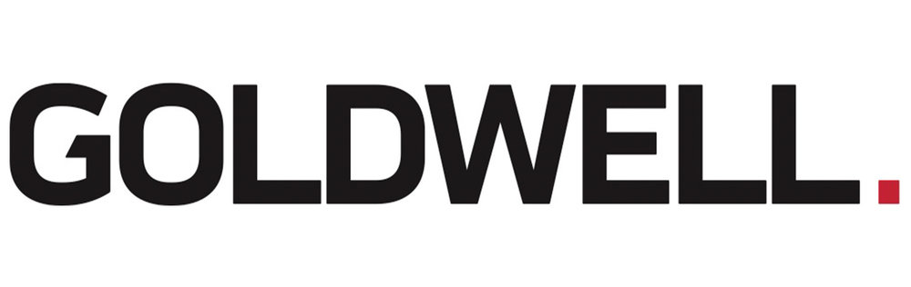 Goldwell logo_4.jpg