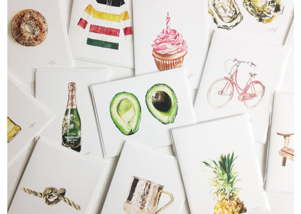 CARDS PHOTO.jpg