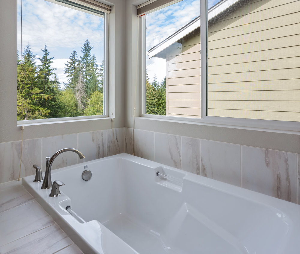 port-orchard-real-estate-photography-13.jpg