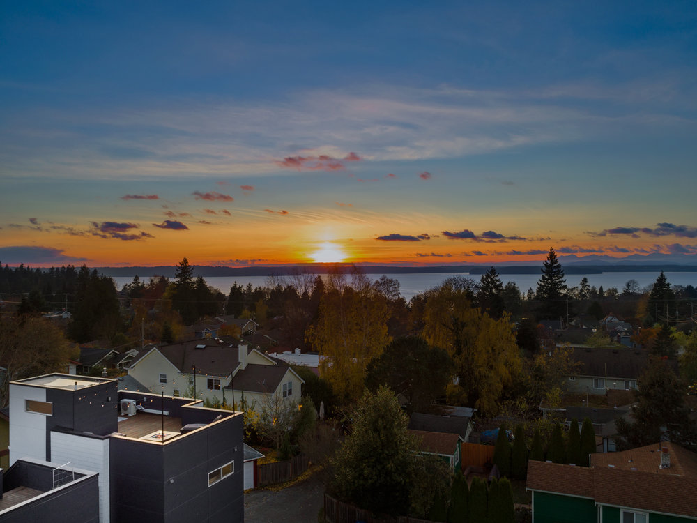 seattle-real-estate-photography-4.JPG