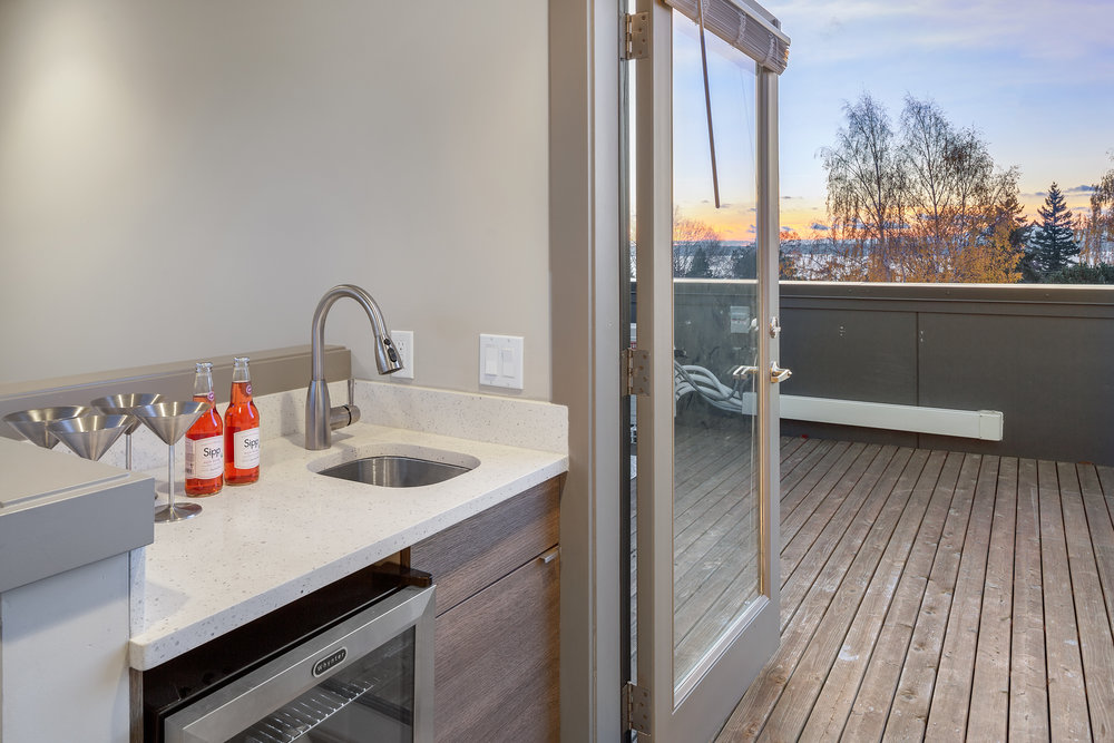 seattle-real-estate-photography-12.JPG