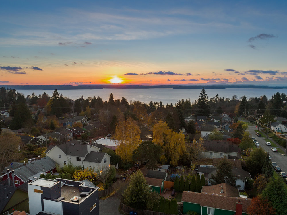 seattle-real-estate-photography-14.JPG