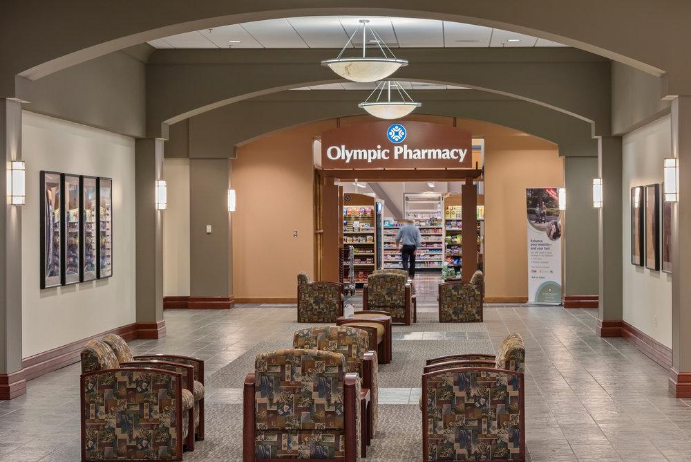 olympic_pharmacy_point_fosdick_building_gig_harbor.jpg