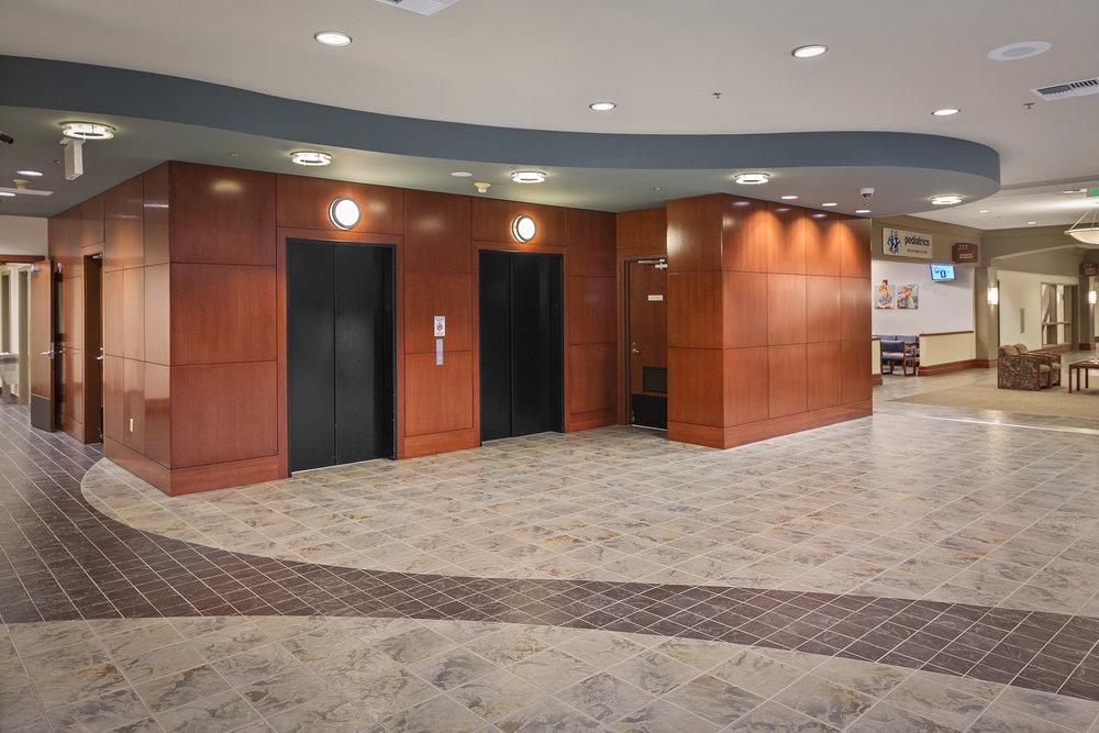 point_fosdick_building_elevator_station.jpg