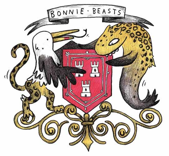 bonnie-beasts-crest-rgb.jpg