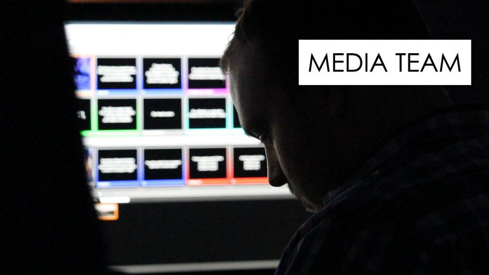 mediaTEAM 2.jpg