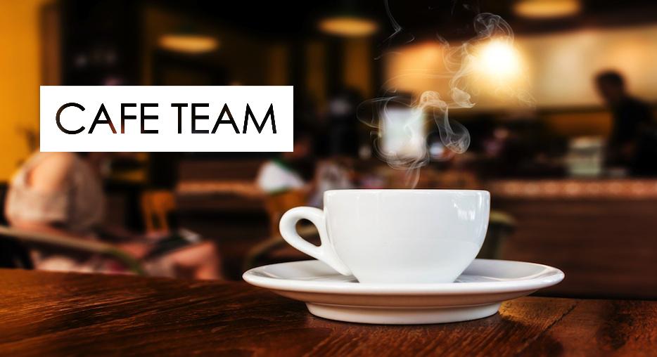 CAFE TEAM.jpg