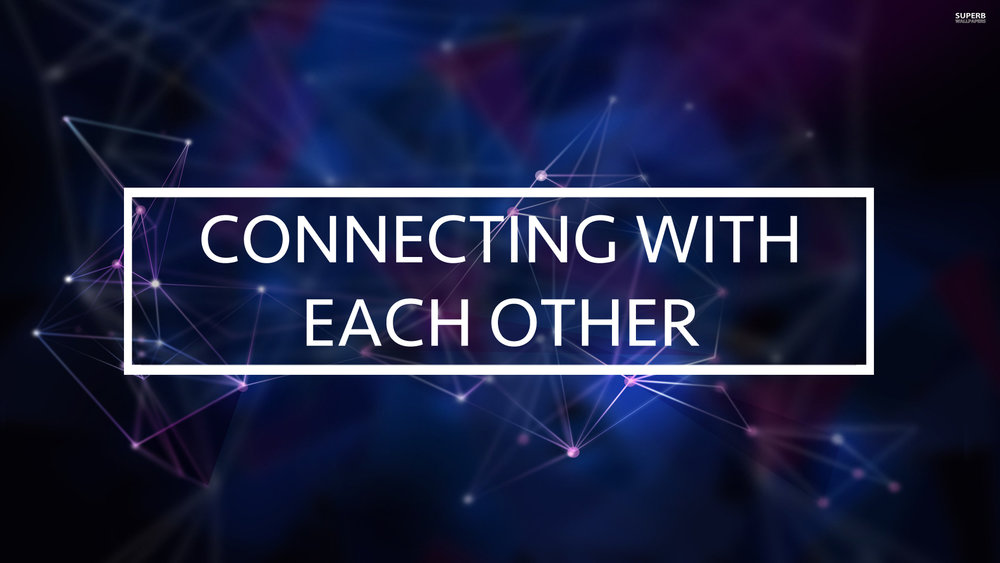 connecting with each other5.jpg