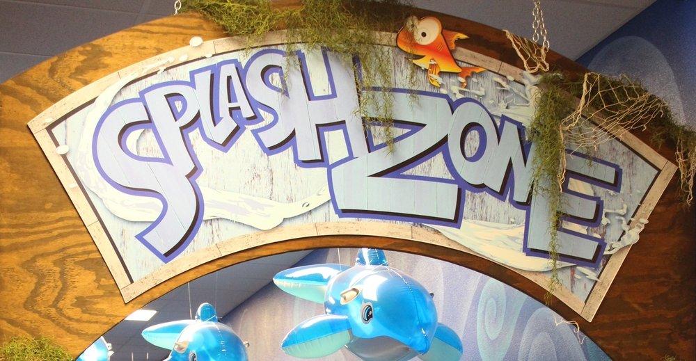 SPLASH ZONE HALL.jpg
