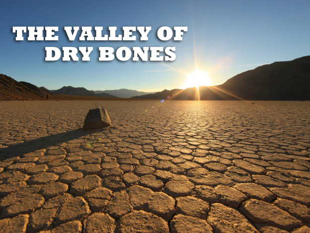 VALLEY OF DRY BONES.jpg